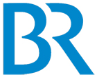 br-logo-web