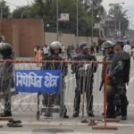 kathmandu-demonstrationen-shi-0561-300