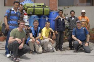 team-komplett-in-kathmandu