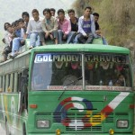 busfahren-in-nepal