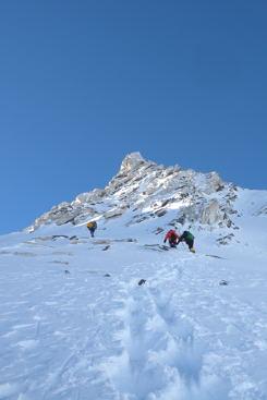 steilhang-zu-camp-3-7400-meter